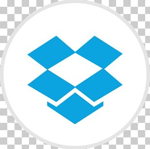Computer Icons Dropbox YouTube File Hosting Service PNG