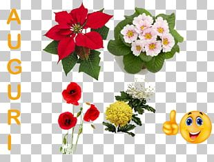Floral Design Cut Flowers Plants Flower Bouquet PNG