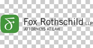 Pennsylvania Fox Rothschild Limited Liability Partnership Law Firm Lawyer PNG