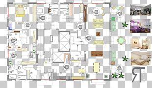 Floor Plan Interior Design Services Architecture PNG
