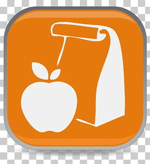 Lunch Snack Food School Meal Computer Icons PNG