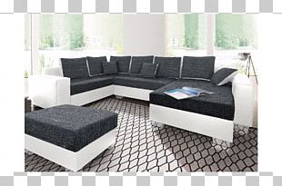 Sofa Bed Couch Angle Table Living Room PNG
