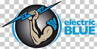 Electrician Electrical Engineering Toorak Middle Park Logo PNG