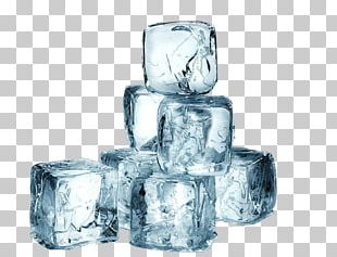 Ice Cube Ice Makers Stock Photography PNG