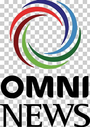 Omni Television Television Channel Cable Television City PNG