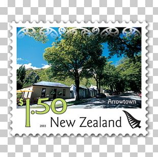 Postage Stamps New Zealand Post Definitive Stamp Self-adhesive Stamp PNG