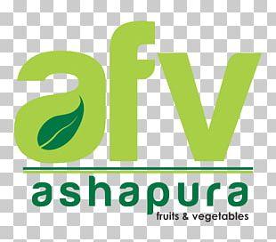 Bhuj Mandvi Bidada Fruit Logo PNG