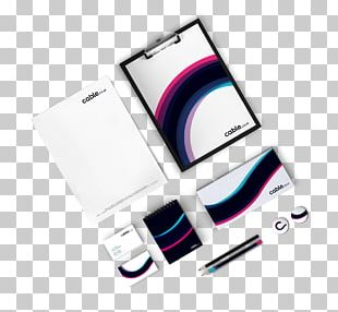 Branded Asset Management Corporate Identity Smartphone Brand Management PNG