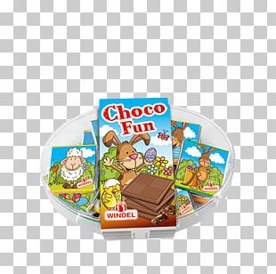 Confectionery Snack Toy PNG