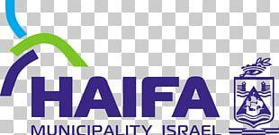 Nanyang Academy Of Fine Arts Haifa Service Company Business PNG