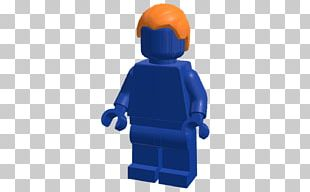 Cobalt Blue Toy Electric Blue LEGO PNG
