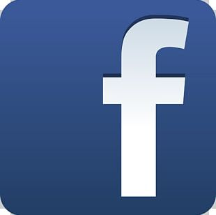 Facebook YouTube Computer Icons Social Media Like Button PNG