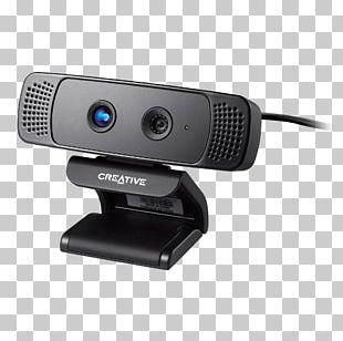 Logitech Webcam C930e Camera Microphone Creative Technology PNG