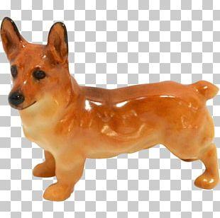 Pembroke Welsh Corgi Cardigan Welsh Corgi Bullmastiff Newfoundland Dog Welsh Terrier PNG