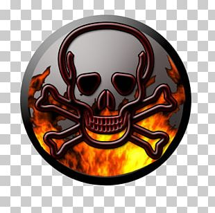 Shutdown Computer Icons RocketDock Computer Software PNG