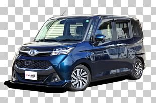 Compact Car Minivan Compact Sport Utility Vehicle Compact Van PNG