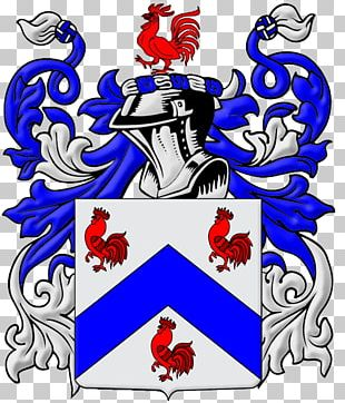 Crest Coat Of Arms Genealogy Family Surname PNG