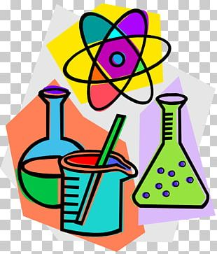 Chemistry Chemical Reaction Free Content PNG