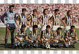 Fenerbahçe S.K. Süper Lig Sport Göztepe S.K. Football PNG