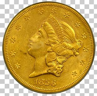 Gold Coin Guilder Gold As An Investment PNG