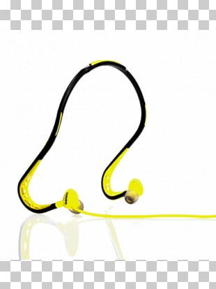 Headphones Bluetooth Wireless Headset Stereophonic Sound PNG