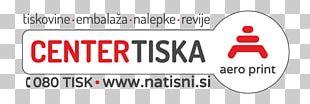 Siti Web Como Logo Brand Product Design Industrial Design PNG