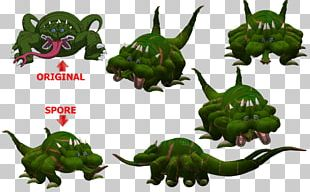 Spore Creature Creator Spore Creatures Toriko Video Game PNG