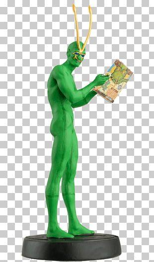 Ambush Bug Comics American Comic Book Superhero Figurine PNG