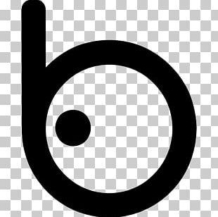 Badoo Social Media Logo Computer Icons PNG