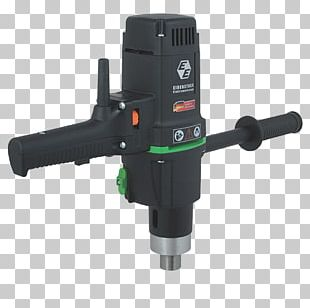 Eibenstock Augers Power Tool Electric Drill PNG