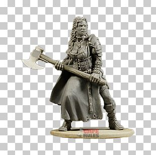 Galápagos Jogos Cool Mini Or Not Zombicide Expansão Black Plague CMON Limited Black Death Figurine PNG