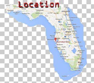 Mulberry Lakeland Map 0 Gulfport PNG