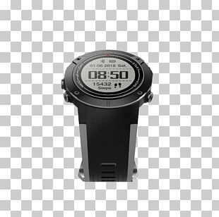 Smartwatch GPS Navigation Systems Mobile Phones Bluetooth Low Energy PNG
