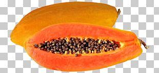 Vitamin C Food Hepatitis PNG