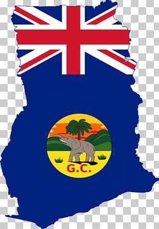 Flag Of Australia National Flag Flagpole PNG