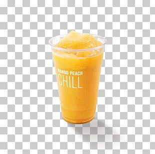 Orange Juice Smoothie Harvey Wallbanger Fuzzy Navel PNG