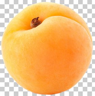 Peach Orange Apricot Peel Apple PNG