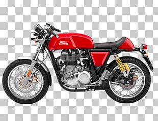 Bentley Continental GT Enfield Cycle Co. Ltd Motorcycle Royal Enfield Continental GT Royal Enfield Bullet PNG