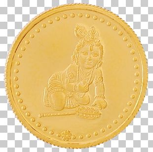 Gold Coin Gold Coin Gold As An Investment PNG