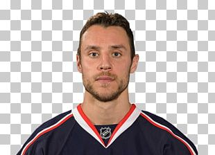 Gregory Campbell National Hockey League Boston Bruins Columbus Blue Jackets 2013 Stanley Cup Playoffs PNG