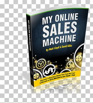 Multi-level Marketing Sales Business PNG