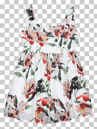 T-shirt Sleeve Dress Clothing Zipper PNG