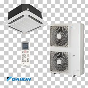 Air Conditioning HVAC Daikin Power Inverters Seasonal Energy Efficiency Ratio PNG