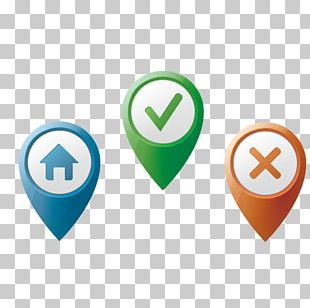 Check Mark Icon PNG