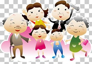Child National Grandparents Day Family Parenting PNG