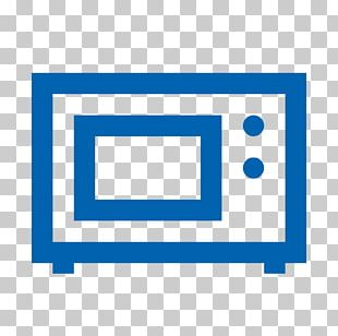 Computer Icons Microwave Ovens Logo Decal PNG