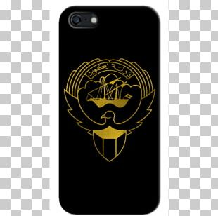 Emblem Of Kuwait Mobile Phone Accessories Logo Taw9eel PNG