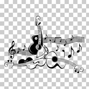 Musical Instruments String Instruments Violin PNG