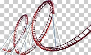 RollerCoaster Tycoon World Planet Coaster The Roller Coaster Demon New Texas Giant PNG
