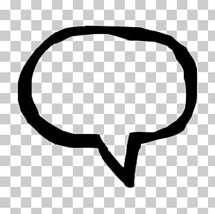 Speech Balloon Drawing Computer Icons Softline Solutions Social Media PNG